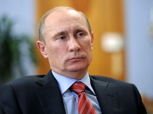 Ekspert: Sytuacja na Ukrainie i stosunki z Rosją wpłyną na wrześniowy szczyt NATO