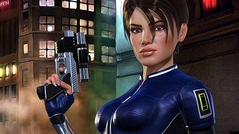 Xbox LIVE Arcade w skrócie - odcinek 10
