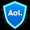 AOL Shield icon