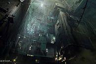 Xbox Series X|S: pierwszą polską grą Observer. Bloober znowu otwiera nową generację - Observer