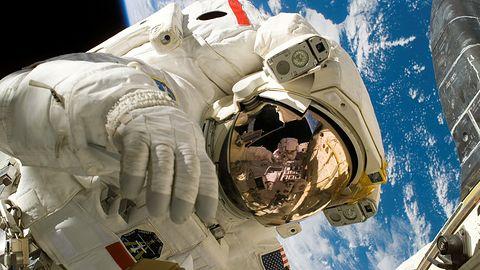 Logitech próbuje przejąć firmę, której sprzęt brał udział w lądowaniu na Księżycu. Aktualizacja