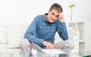 Wezwanie do zapłaty. Jak napisać i kiedy wysłać?