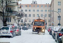 Pogoda. Wir polarny coraz silniejszy. Zima zaatakuje Polskę?