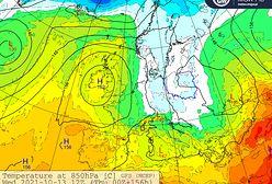 Pogoda długoterminowa. Atak zimy w październiku? IMGW zdradza szczegóły