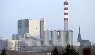 NFOŚiGW w tym roku planuje wydać ponad 6 mld zł