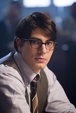 ''Lost In The Pacific'': Brandon Routh ma problemy nad Pacyfikiem