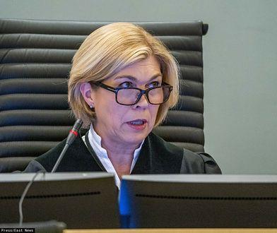 """""""Atak na demokrację"""". Partnerka byłego norweskiego ministra sprawiedliwości skazana"""