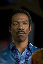 Eddie Murphy śpiewa reggae ze Snoopem