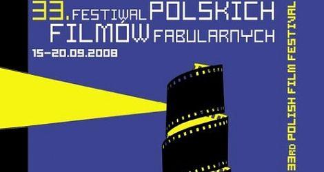 Ruszył 33. Festiwal Polskich Filmów Fabularnych w Gdyni