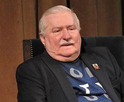 Sławomir Wałęsa skazany. Nie ma zamiaru stosować się do decyzji sądu