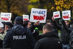 Marcin Makowski: Raportu o mieniu pożydowskim jak nie było, tak nie ma. Departament Stanu 'zawiesza' JUST Act 447? [OPINIA]