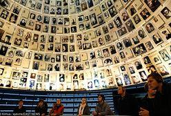 Grupa Ocalałych pisze do Yad Vashem. Chodzi o polskich dyplomatów