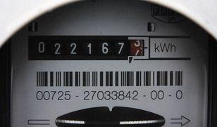 Ceny prądu. Stało się, klienci dostają podwyżki