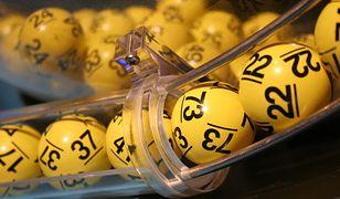 Wyniki Lotto 31.08.2019. Losowania Lotto, Lotto Plus, Multi Multi, Mini Lotto, Ekstra Pensja, Ekstra Premia, Kaskada, Super Szansa