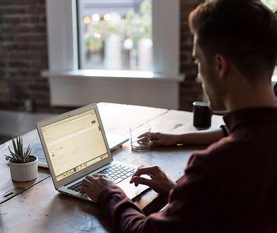 Faktoring z PragmaGO® - finansowanie online dla Twojego biznesu