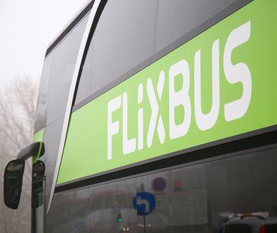 Awaria FlixBusa na trasie Warszawa-Zakopane. Napisał do nas oburzony czytelnik