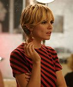 ''A Case of You'': Sienna Miller kocha przez internet