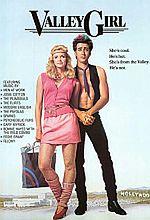 ''Valley Girl'': Wraca dziewczyna z doliny Nicolasa Cage'a