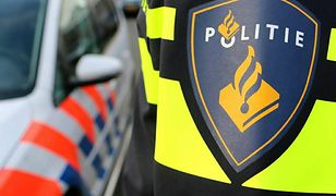 Policja aresztowała Polaka za molestowanie