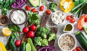 Dieta 1500 kcal. Jak ułożyć jadłospis w diecie 1500 kcal?