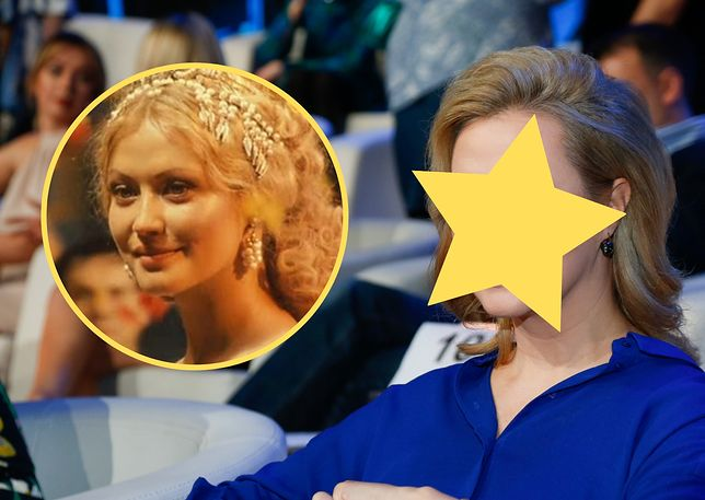 """Agnieszka Wagner zasłynęła rolą w """"Quo vadis"""""""