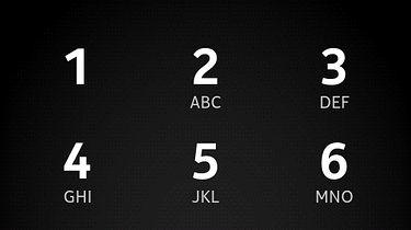 Nokia N9 tips & tricks cz. 41 — Microsoft Exchange i kod odblokowujący