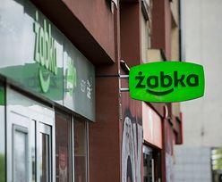 Żabka gra w zielone. W sklepach pojawią się roślinne obiady