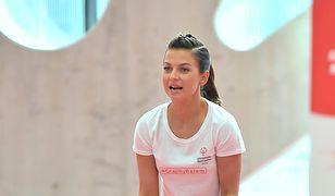 Anna Lewandowska korzysta z dobrodziejstw medycyny estetycznej?