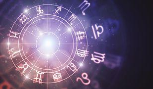 Horoskop dzienny