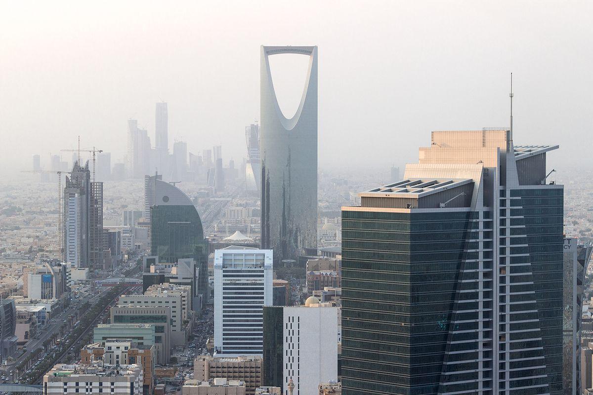 Arabia Saudyjska będzie zasiewać chmury. Brzmi dziwnie, ale działa