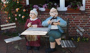 Życzenia na Dzień Babci i Dziadka. Czego życzyć seniorom?