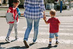 Koniec furtki podatkowej dla rodziców? To dotknie rozwodników i konkubentów