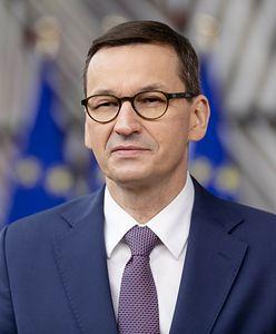 Premier: nie opłaca się przenosić swojej działalności do Czech