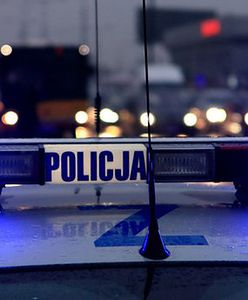 Śląskie. Policja będzie edukować rodziców i dzieci