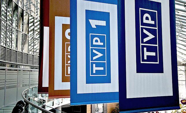 Dyrektor TVP oskarżony o współpracę z SB. Bortkiewicz ujawnia: to fantazje internetowego trolla