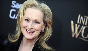 """""""The Prom"""" od Netflixa. Meryl Streep, Nicole Kidman i Ariana Grande w obsadzie"""