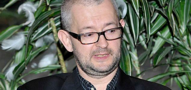 Rafał Ziemkiewicz ma więcej widzów niż Jacek Żakowski