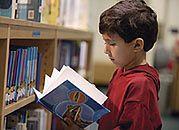20 mln książek trafi na makulaturę?