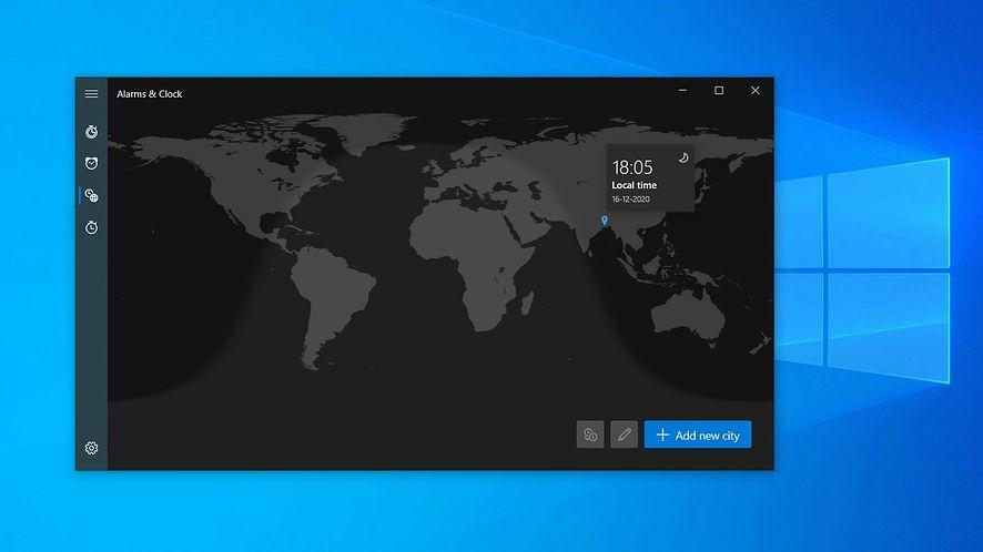 Microsoft planuje odmłodzić Windowsa, ale dopiero za rok /fot. fot. Windows Latest