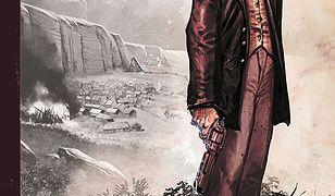 """""""Sherlock Holmes Society. Przygoda w Keelodge"""", Egmont 2019"""