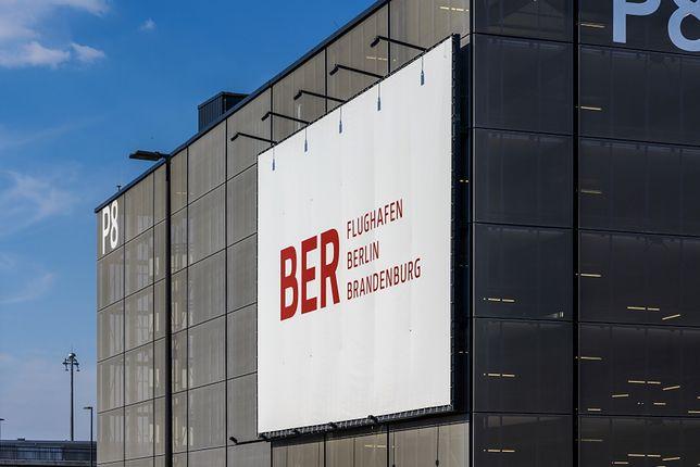 Port lotniczy Berlin-Brandenburg - eksperci nie wierzą, że powstanie