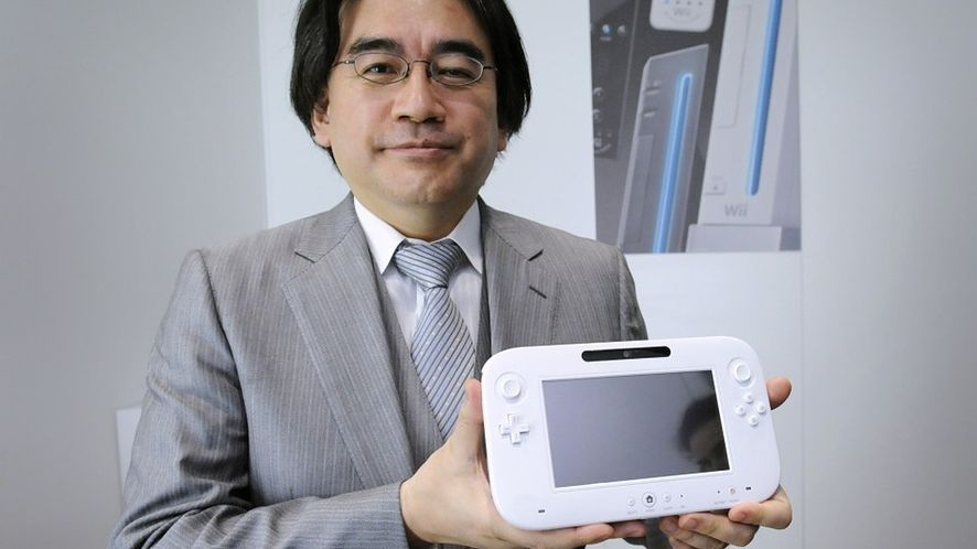 Satoru Iwata pomyślnie przeszedł zabieg chirurgiczny
