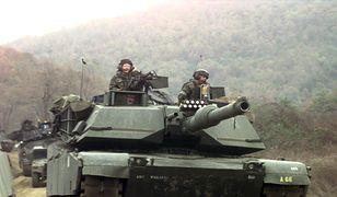 MON kupi 250 sztuk? M1A2 Abrams: Czołg, który nie nadaje się dla Polski [OPINIA]