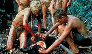"""""""Władcy much"""" z Tonga. Czy historia z powieści wydarzyła się naprawdę?"""