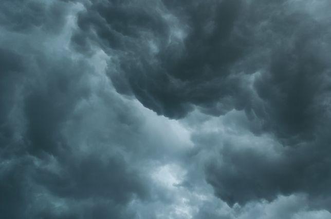Weekend pod wpływem orkanu Aleksandra