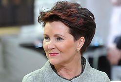 Jolanta Kwaśniewska o udanym małżeństwie. Zdradziła ważny sekret