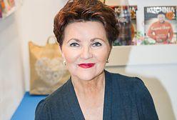 Jolanta Kwaśniewska kończy 66 lat. Oto jej sposób na udane małżeństwo