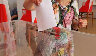 Wybory 2020. Frekwencja wyborcza w Warszawie. Warszawiacy zmobilizowani