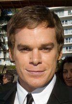 Dexter z nowotworem na Złotych Globach