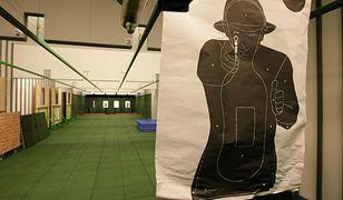 Z nowych strzelnic mogłyby też korzystać m.in. jednostki wojskowe czy oddziały Wojsk Obrony Terytorialnej.